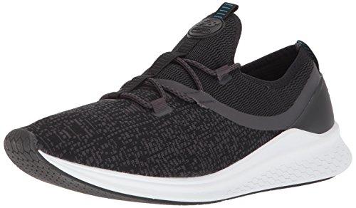 zapatillas de running para Hombre New Balance