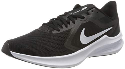 NIKE Downshifter 10, Running Shoe para Hombre varias tallas.