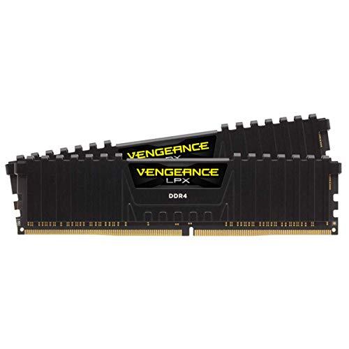 Corsair Vengeance LPX 32GB (2x16GB) DDR4 3000MHz