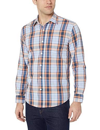 Recopilación de camisas por menos de 5€ vendidas por Amazon