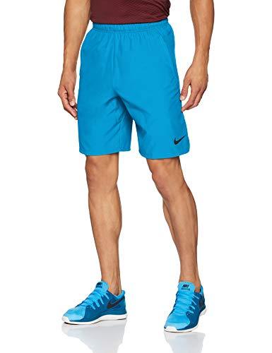 TALLA XS - NIKE M Nk FLX Short Woven 2.0, Pantalones Cortos para Hombre
