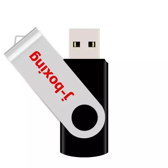 USB 32GB por sólo 1,28€ (o minitrípode por 1€)