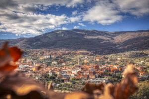 Bonos turísticos 50% descuento Provincia de Cáceres