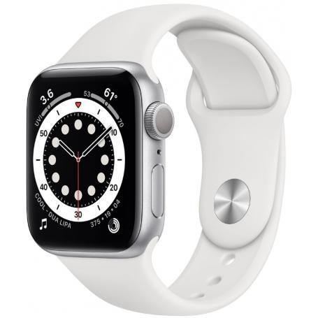 Apple Watch Series 6 , 44Mm, GPS