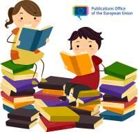 Recopilatorio :: Libros GRATIS (Formato papel, PDF, Ebooks)