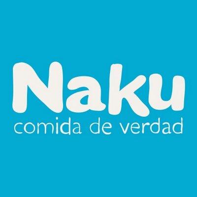 20% de Descuento en todos los productos NAKU - ZAUNK