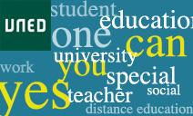 Curso inglés UNED: aprende las mil palabras más usadas y sus posibilidades comunicativas (13ª ed)