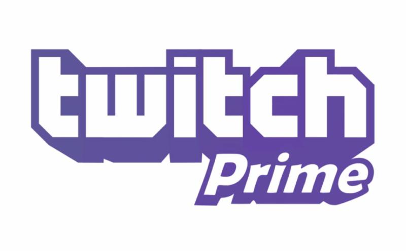 Skins exclusivas PUBG versión PC [TwitchPrime] (Gratis) (16 julio)