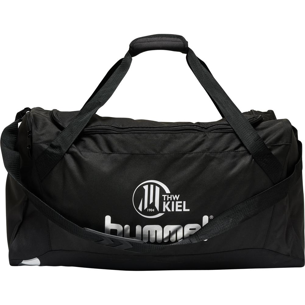 Bolsa deportiva Hummel Core