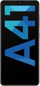 SAMSUNG GALAXY A41 / 4GB / 64GB