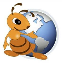 [GRATIS] Ant Download Manager Pro 1.19.5 [Versión Giveaway][Windows]
