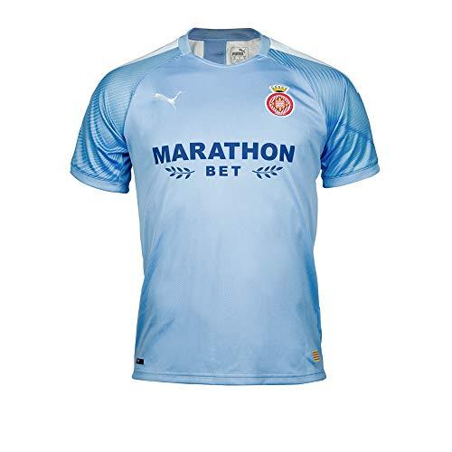 Camiseta Girona FC varias tallas