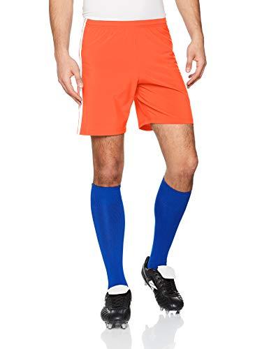 TALLA S - adidas Condivo18 SHO - Pantalones Cortos de Deporte Hombre