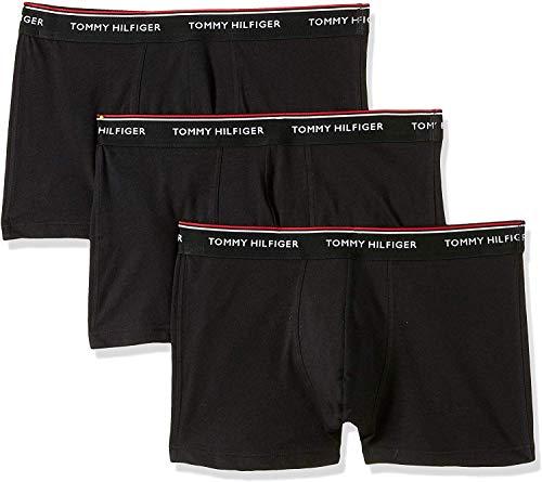 Tommy Hilfiger Boxer Pack de 3
