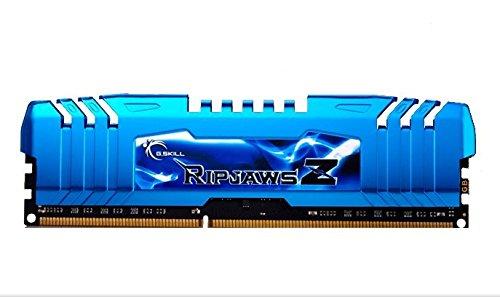 G.Skill 32GB DDR3-2400
