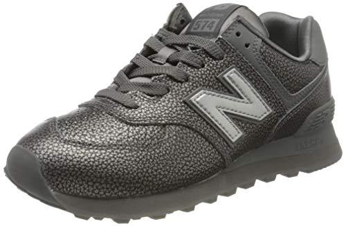 New Balance 574v2 Niñas TALLA 35.5
