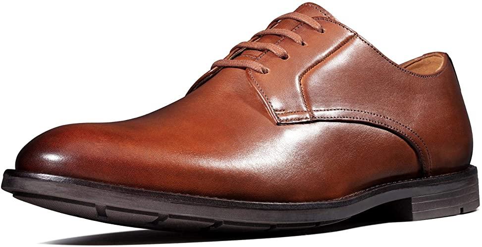Zapatos Clarks de hombre varias tallas y colores