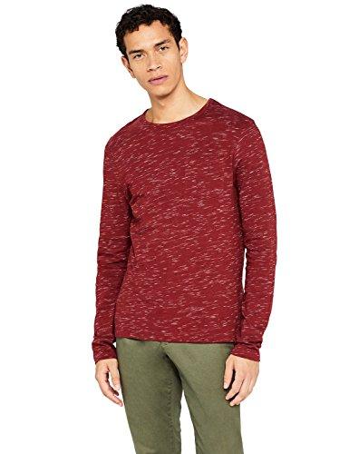 Camiseta manga larga amazon talla M _ 6,96€