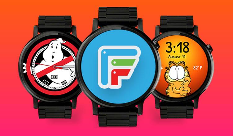 Ofertas colección de Smartwatch baratos