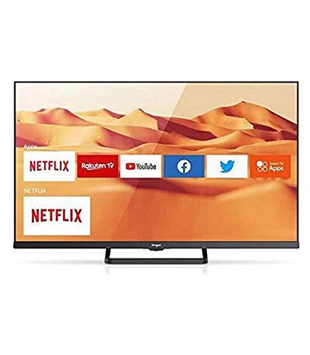 """TV Engel LED 32""""-TDT2 - HD - SMARTV"""