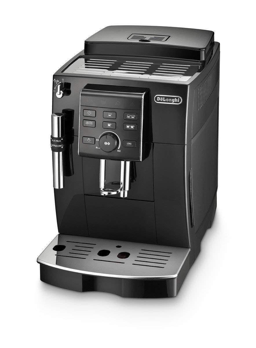 Cafetera DeLongui ECAM 25.120 a 295€