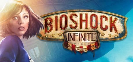 BioShock Infinite | CDKEYS