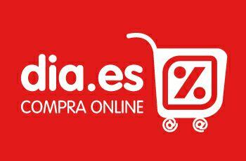 Dia.es VERANO - 10€ x 60€ (>15%) para todos