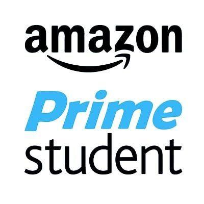 10€ gratis + 3 meses GRATIS Amazon Prime student
