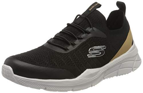 TALLAS 39.5, 41 y 46 - Skechers Equalizer 4.0, Zapatillas para Hombre (Desde 30.57€)