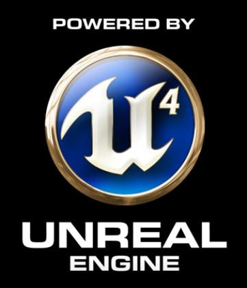 UNREAL ENGINE: 10 nuevas herramientas gratis para desarrolladores, programadores, etc ... en Epic Games