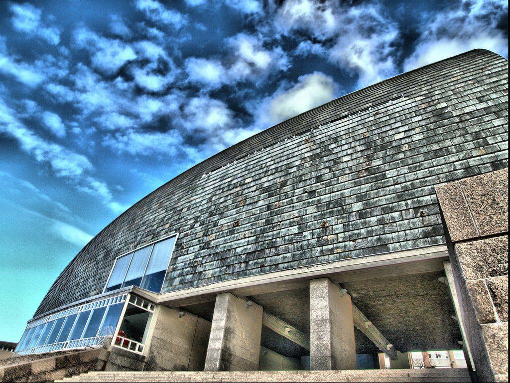 Entrada gratis a los Museos Científicos Coruñeses por el día del Rosario