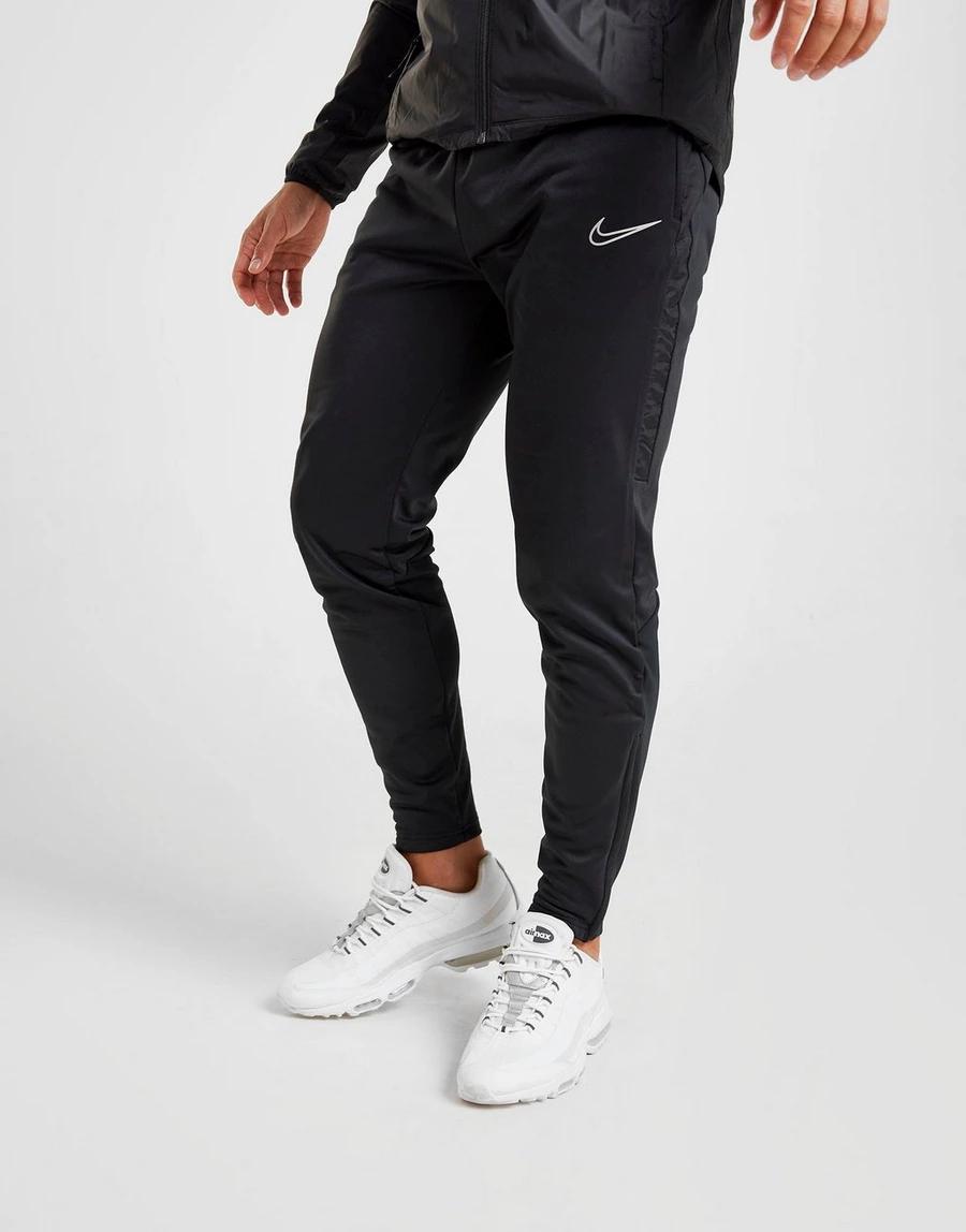 Nike pantalón de chándal Therma Academy