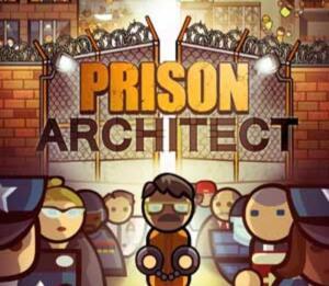 STEAM :: Juega Gratis Prison Architect (1 semana)
