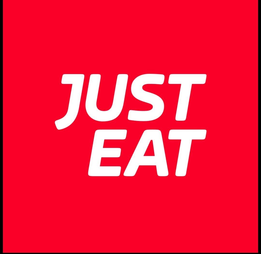 5 euros de descuento en Just Eat!