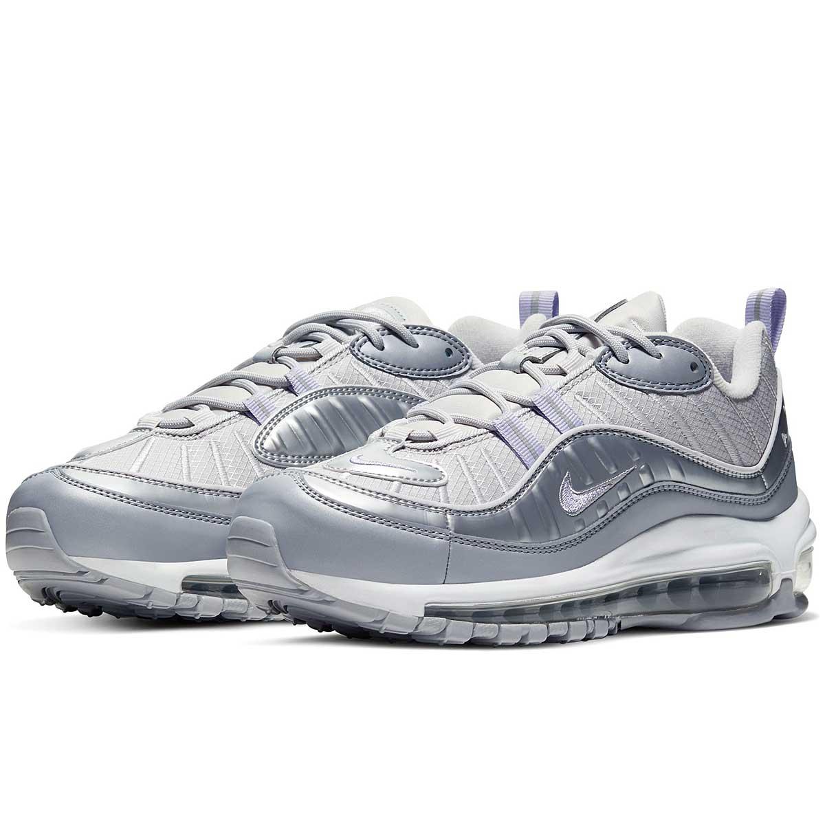 Nike Air MAX 98 Se W TALLA 44