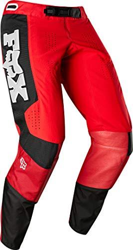Fox 360 Linc Pants TALLA 34