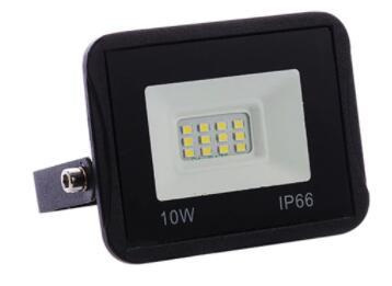 Foco LED 10w IP66 220v [+ Otras potencias]