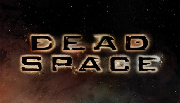 Dead Space 1 / Dead Space 2 Steam (Cada uno)