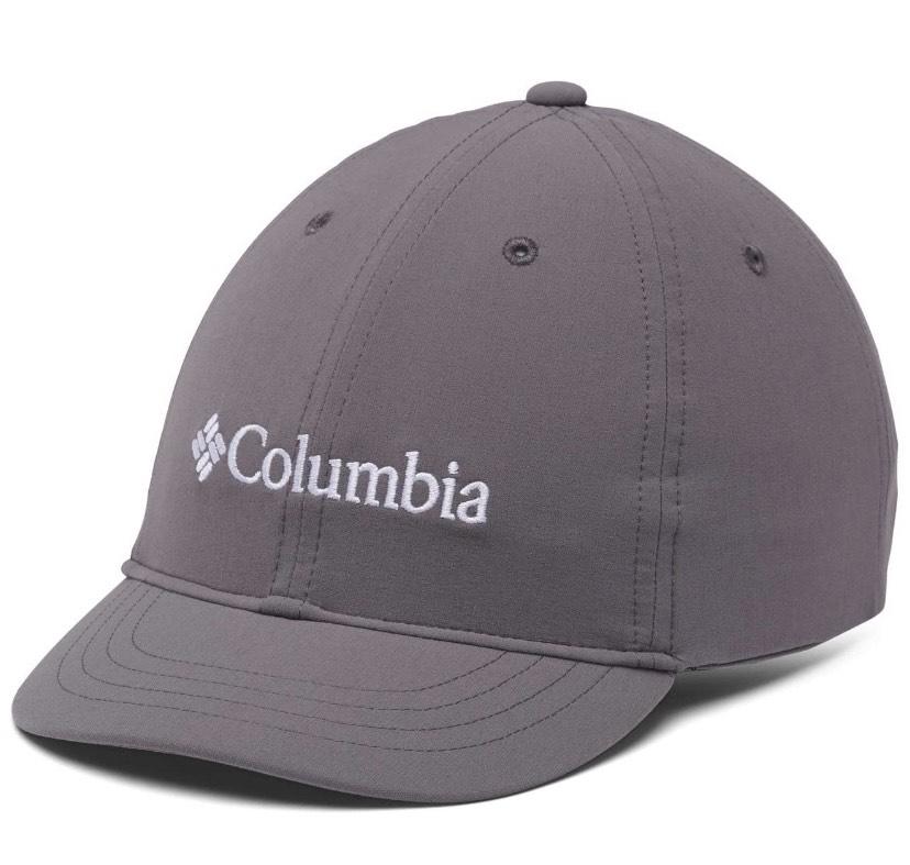 Gorra Columbia para niños