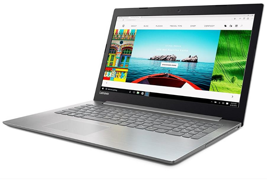 """Lenovo 15.6"""" FHD 8GB RAM solo 379€"""