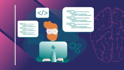 Fundamentos de desarrollo de aplicaciones web | CURSO GRATIS Udemy