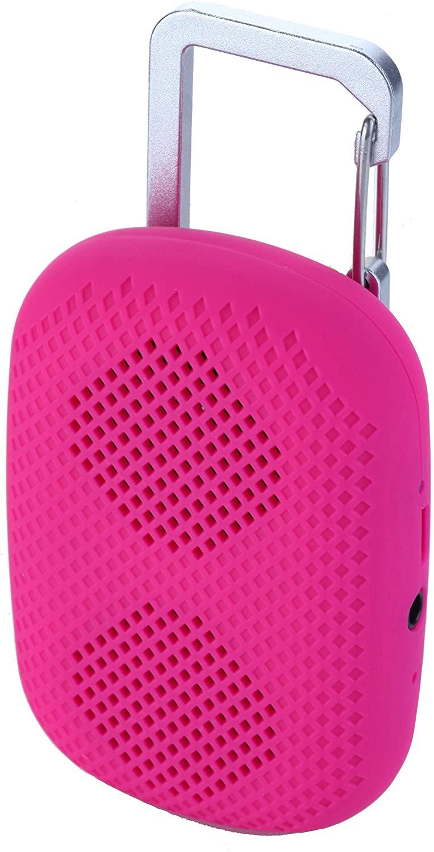 Altavoz portátil Onearz P56, Bluetooth, 3W desde España por 3,91€