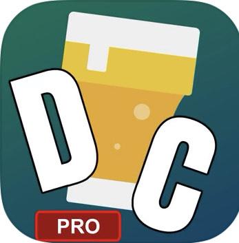 [App Store] Drunkicide, juego para beber gratuito durante el fin de semana!