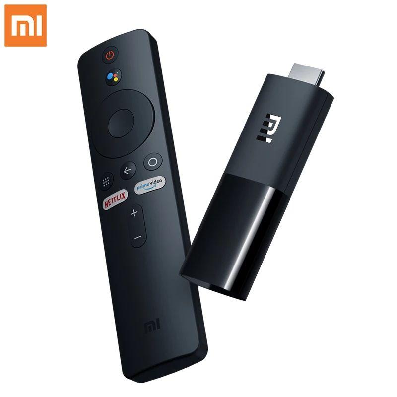 Xiaomi Mi TV Stick versión Global Android