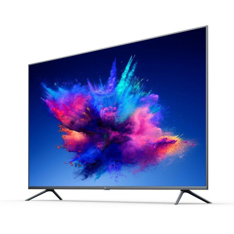"""Xiaomi TV 4S 65"""" 4K solo 499€ Para Islas Canarias"""