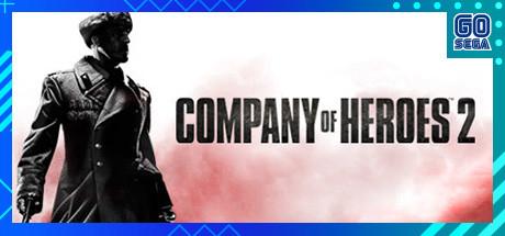 Company of Heroes 2 (Steam) por solo 1€