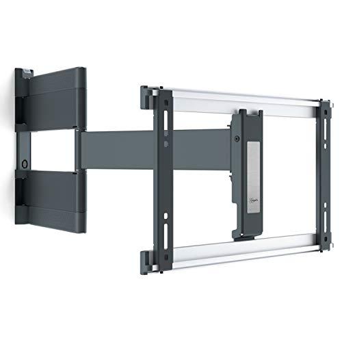 Vogel's Thin 546 Extrathin - Soporte TV OLED