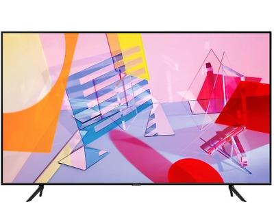 """TV Samsung QE58Q60T 58"""" QLED UltraHD 4K modelo nuevo 2020 CON ALEXA integrado (envio desde España)"""