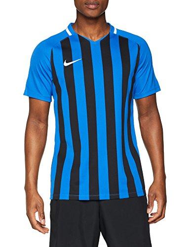 Nike Striped Division III TALLA S