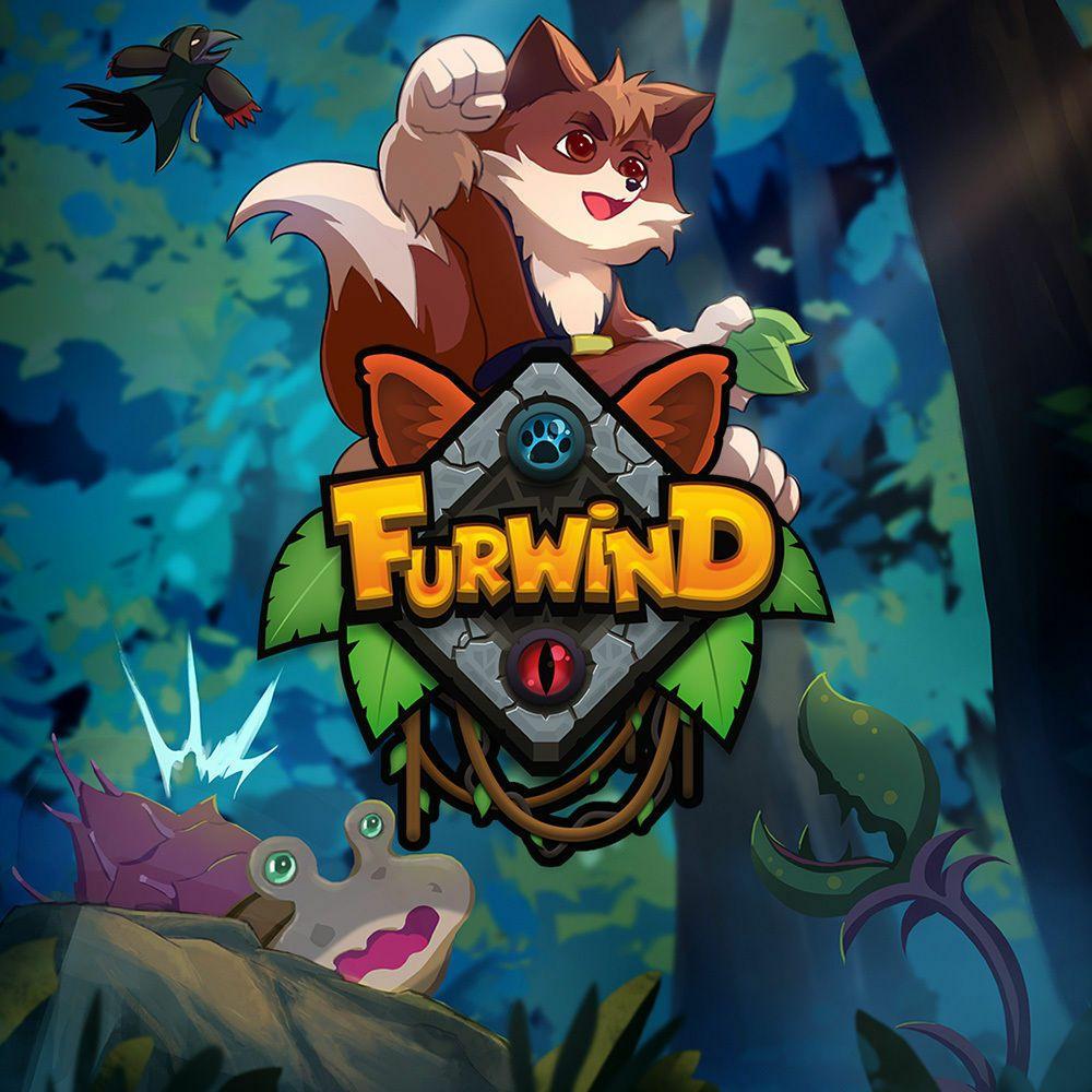 Furwind - eshop NSW